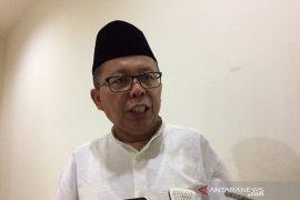 Baca UU BUMN dan UU Pemilu sebelum persoalkan status Ma'ruf Amin, kata TKN