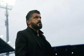 Gattuso teringat  hasil buruk Derby della Madonnina