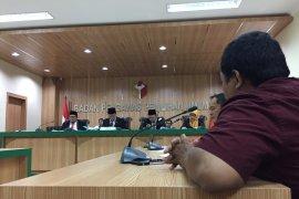 Bawaslu tolak laporan Situng KPU RI