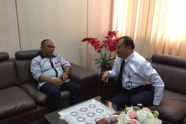 Taspen Banda Aceh optimalkan sosialisasi pendataan ulang