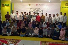 Kemenpora ajak milenial ikuti pesantren Ramadhan