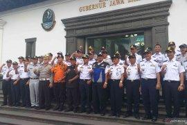 Tiga program diluncurkan dukung layanan mudik di Jabar