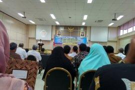 Lima kabupaten dan kota di Aceh raih WTP