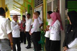 Pemkab Gorontalo Utara memastikan pembayaran honor GTT sebelum Lebaran
