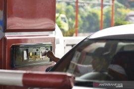 Tol Tangerang-Merak diskon 15 persen saat libur Lebaran