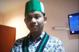 Badko HMI Kalselteng desak Pj ketua umum inkonstitusional segera dipecat