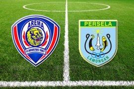 Klasemen Liga 1 usai Arema FC raih kemenangan atas Persela 3-2