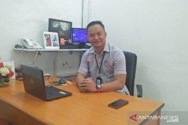 Kantor Pos Cianjur catat kiriman TKI capai Rp97 miliar