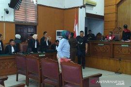 Ratna Sarumpaet dituntut penjara 6 tahun