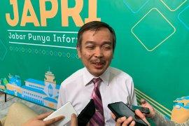 Bandung tujuan favorit urbanisasi usai Idul Fitri