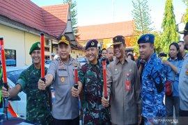 Kapolda Kalsel : Seluruh personel siap amankan momen Lebaran