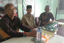 Tiga calon haji lanjut usia dari Kotabaru mundur