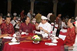Wagub Bali ajak tingkatkan kerukunan