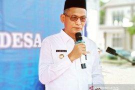 Bupati Nagan Raya berduka atas meninggalnya Ani Yudhoyono