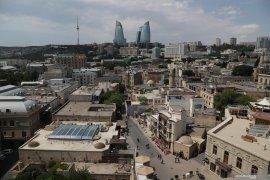 Azerbaijan perpanjang karantina wilayah sampai 31 Agustus
