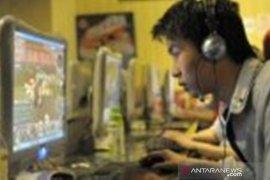 WHO resmi nyatakan kecanduan game sebagai penyakit
