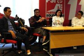 PSI dukung kepolisian ungkap dalang kerusuhan 22 Mei