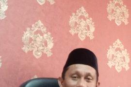 Ombudsman Malut awasi penyelenggara pelayanan arus mudik Lebaran