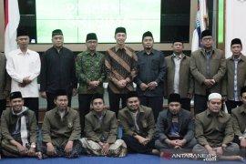 Kota Bogor siap bersaing di STQ tingkat nasional