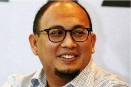 BPN laporkan balik aktivis menuding Prabowo dalang kerusuhan