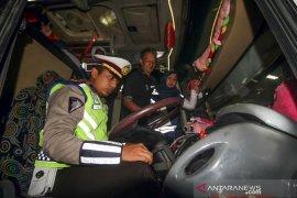Dishub Aceh batasi angkutan barang jalan nasional saat mudik  Lebaran