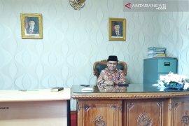 DPRD Tanah Bumbu mengharapkan wacana pemindahan ibukota negara terwujud