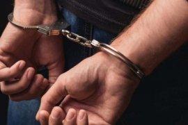 Kurir sabu dituntut 6 tahun penjara di pengadilan Denpasar