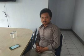 KPU Lebak tunggu keputusan MK dalam menetapkan legislatif