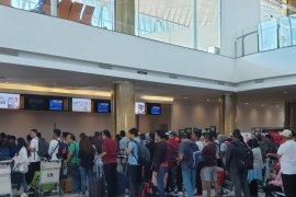 DPRD Kaltim setuju perbaikan runway Bandara APT Pranoto