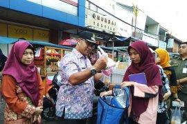 Warga Tangerang diminta awasi warga luar antisipasi pencurian rumah kosong