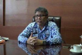 Pasokan listrik Banten dipastikan aman selama masa siaga Idul Fitri