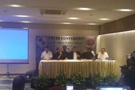 Mantan Kepala BAIS TNI  kecewa Soenarko dituding makar