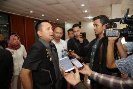 DPRD Lampung: LKPJ-AMJ Gubernur Ridho Sudah Baik Dan Akan Ditindaklanjuti