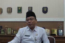 Masyarakat Mataram akan pawai takbiran pecahkan rekor MURI
