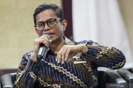 Pahala Mansury ditunjuk jadi Dirut BTN dampingi Chandra Hamzah