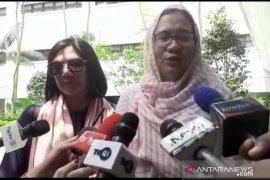 Ani Yudhoyono telah berpulang ke rahmatullah
