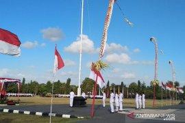 Gubernur Koster: maknai Hari Lahir Pancasila dengan optimistis