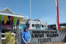 ASN Gorontalo Upacara Hari Lahir Pancasila Di Kampung Halaman