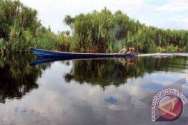 Objek wisata di Kalteng layak dikunjungi saat libur Lebaran