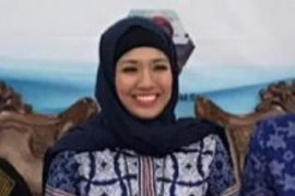 Jejak dan dedikasi Ibu Ani Yudhoyono selalu menginpirasi