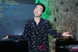 Kanker ginjal yang diidap penyanyi Vidi Aldiano bisa dikenali gejala awalnya