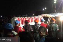 Sosok Ani Yudhoyono di mata keluarga besar Partai  Demokrat