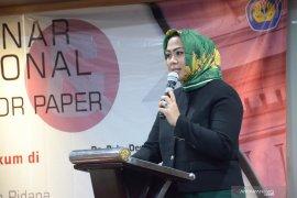 Bupati Karawang mengaku kehilangan sosok ibu terbaik Ani Yudhoyono