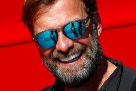 Klinsman sebut Klopp memang klop bagi Liverpool