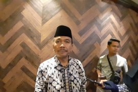 Kota Padang menjadi tuan rumah Harganas 2020