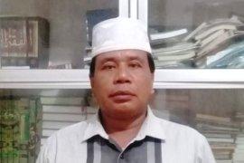 MPU Aceh Barat: perbedayaan Idul Fitri jangan menjadikan perpecahan