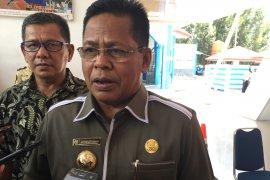 Wali kota imbau pedagang jaga kebersihan selama  lebaran