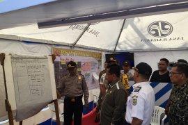 Wali Kota minta sopir utamakan keselamatan penumpang