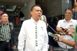 Soal Mulan Jameela, Gerindra akan laksanakan putusan pengadilan