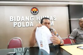 Polda Jatim minta 21 DPO segera serahkan diri